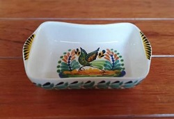 200127-10-01-mexican-pottery-rectangular-bowl-hand-painted-ceramic-tableware
