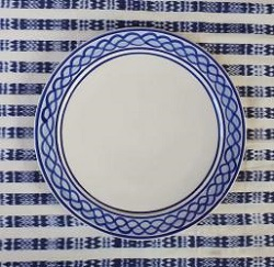 200519-03-mexican-plates-blue-talavera-table-top-foodsafe-amazon