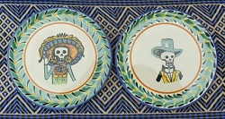 200730-08-mexican-pottery-gorky-catrinas-couple-i-day-of-the-death-mexican-culture-ceramic-hand-painted-mexico