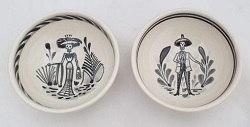 mexican-ceramic-snack-bowl-catrina-motive-halloween-decorations-tableware-amazon-gift-4
