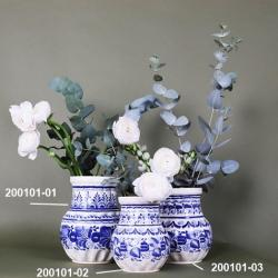 mexican-handcrafts-decorative-flowervase-interiodesign-momday