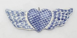mexican-ornament-wings-heart-hand-crafts-pottery-hand-made-mexico-decorative-christmas-nativity-talavera-majolica-blue-2